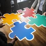 De rol van de jobcoach binnen social return