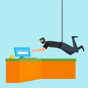 De Blauwe Krokodil onderhoud jouw website, sluit daarom een onderhoudscontract bij ons af.