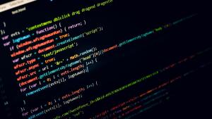 De Blauwe Krokodil onderhoudt jouw website, zo hoef jij geen ingewikkelde programmeertaal te leren.