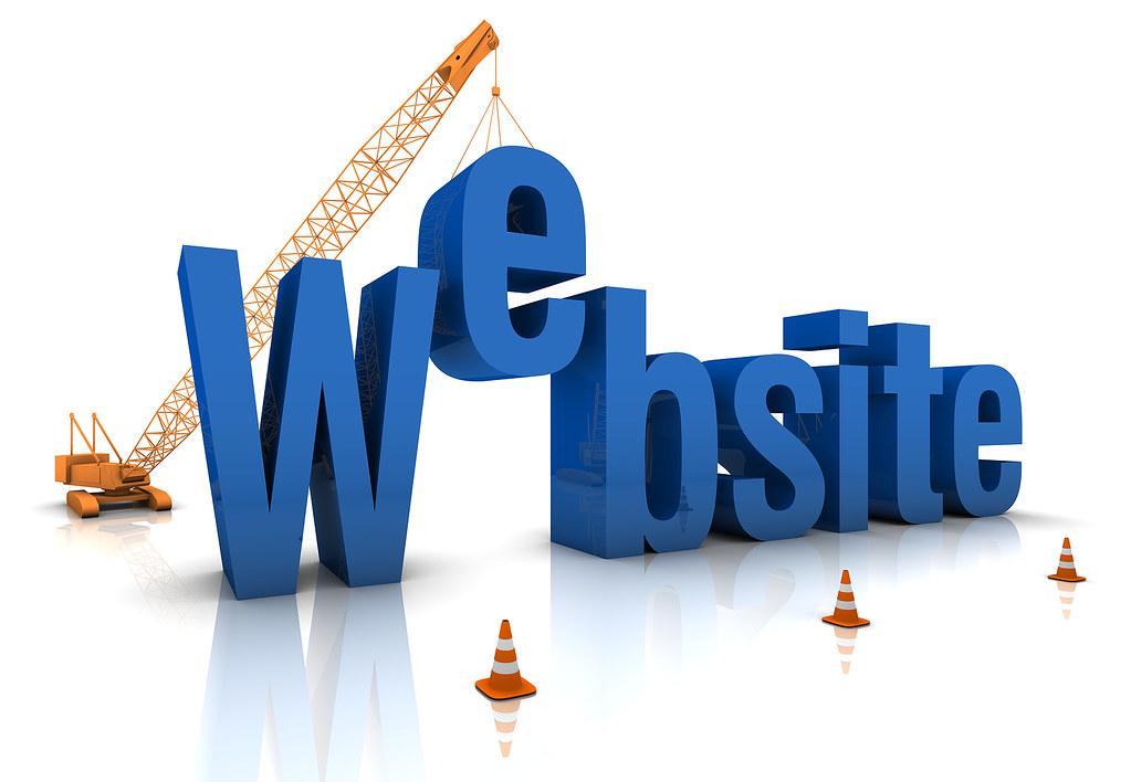 Een exclusieve website wordt inclusief gemaakt!