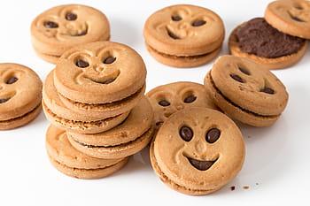 Wat je zou moeten weten over cookies